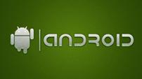 Configure VPN PPTP en Android