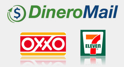 OXXO y Seven Eleven