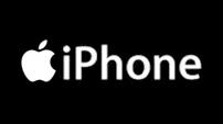 Configure VPN PPTP en iPhone