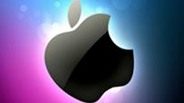 Configure VPN PPTP en MAC OS