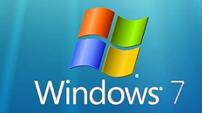 Configure VPN PPTP en Windows7/Vista
