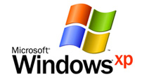 Configure VPN PPTP en Windows XP