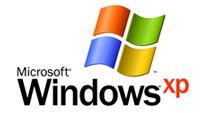 Configure VPN PPTP en Windows XP