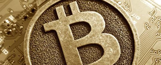 Ahora puedes comprar usando Bitcoins!