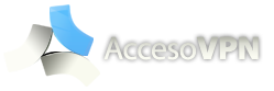 Acceso VPN – TV de USA desde México Netflix USA, Vudu, Pandora, Hulu